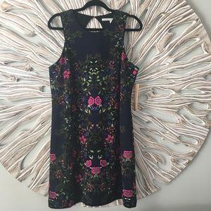 RACHEL Rachel Roy Dress Size 12